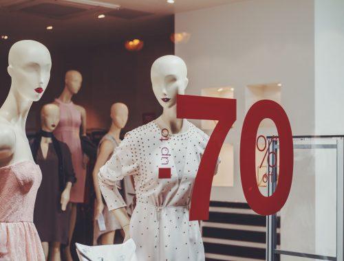 Sprawdzone sposoby na tanie zakupy w internecie
