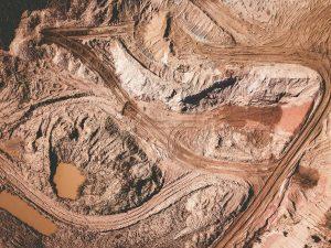 Dzięki geologii złożowej wiesz na czym stoisz
