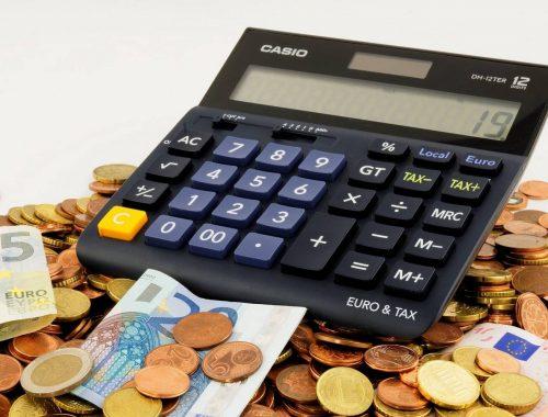 Środki unijne - szansa dla przyszłych przedsiębiorców