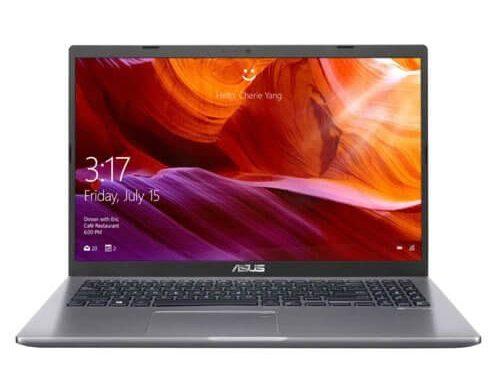 Laptop ZenBook 14 UX435